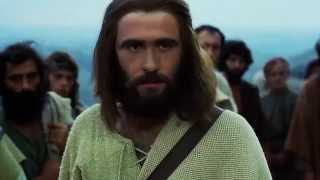 예수 영화 (The Jesus Film, 1979) HD