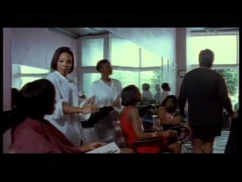 Клип Mad Skillz - The Nod Factor