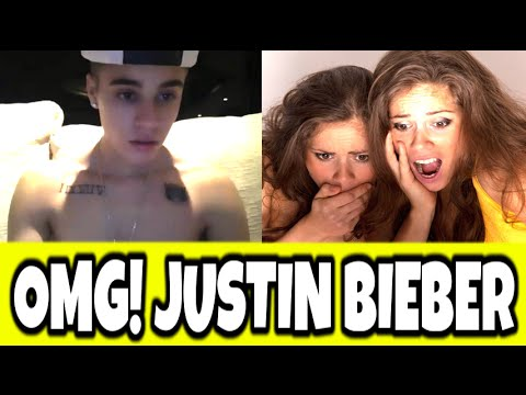 bieber chat sites Justin bieber's profile including the latest music, albums, songs, music videos and more updates.