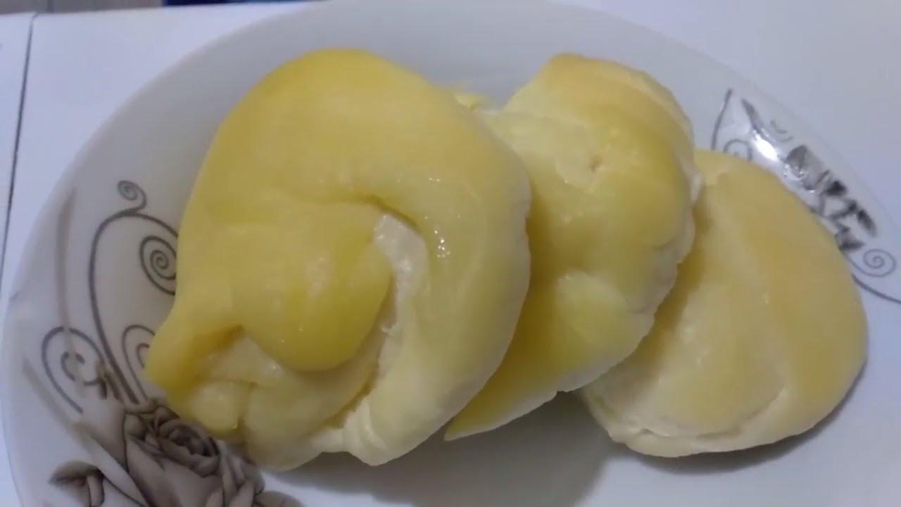 Evde Mozzarella Peyniri Nasıl Yapılır Youtube