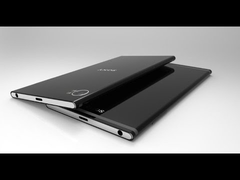 sony xperia z4 price. sony xperia z4 price and full specification
