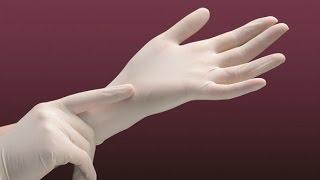 медицинские перчатки для стоматологов(медицинские перчатки для стоматологов Интернет-магазин медицинских перчаток. Широкий ассортимент по дост..., 2015-05-20T16:29:29.000Z)