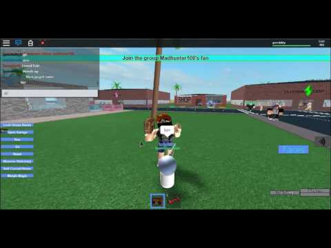 Like A G6 Roblox Music Video Youtube