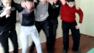 опа гам нам стайл)opa gangnam style