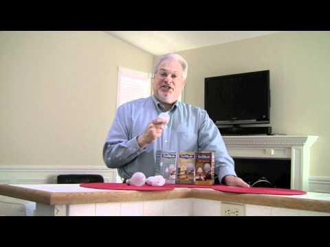 Mr. Gadget® on LED Light Bulb Technology and the C. Crane GeoBulb