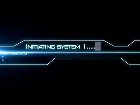 Convert IPTV M3U to xml