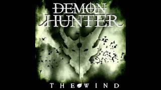 Demon Hunter - The Wind (Happy Christmas Vol. 5) [LYRICS]