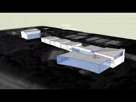 FOL 4-Phase Construction Proposal