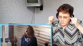 Baixar Alice Merton - No Roots / РЕАКЦИЯ