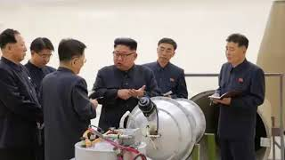 North Korea preparing more missile launches, says South