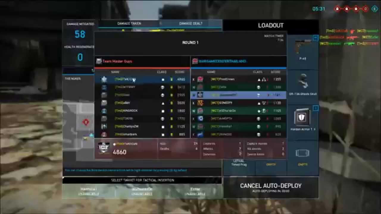 ghost recon phantoms clan matchmaking Clan looking to recruit  anyone wanna team up tierd of bad matchmaking  and interact with the ubisoft forums you need to have a ubisoft account with.