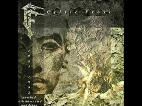 """Celtic Frost - """"Parched with Thirst Am I and Dying"""" [full album, 1992, compilation]"""