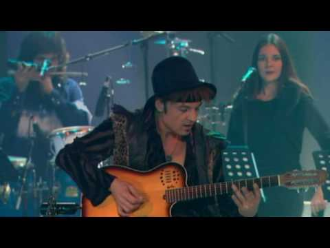 Scorpions.Acoustica.The Zoo.HD.mp4