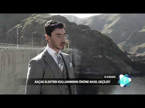 KAAN TÜRKER / TRT Haber Röportajı