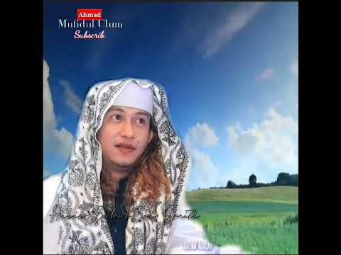 Habib Bahar Bin Ali Bin Smith Peringati Para Ibu-ibu - YouTube