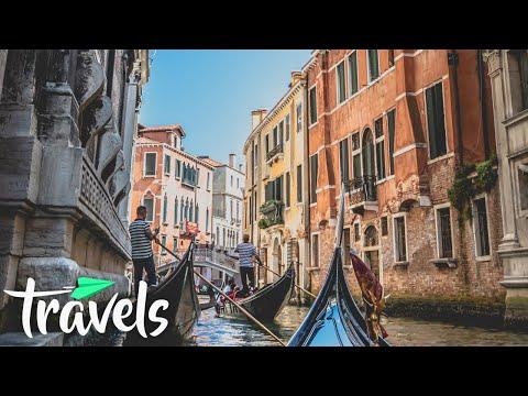 Top 10 Worst Travel Destinations That Are Still Popular
