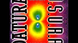 Datura & U.S.U.R.A. - Infinity (Geometrical Mix)