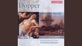 Symphony No. 2 in B Minor: I. Andante, molto moderato - Allegro con brio
