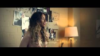 Leona Lewis - Glassheart - TV Ad