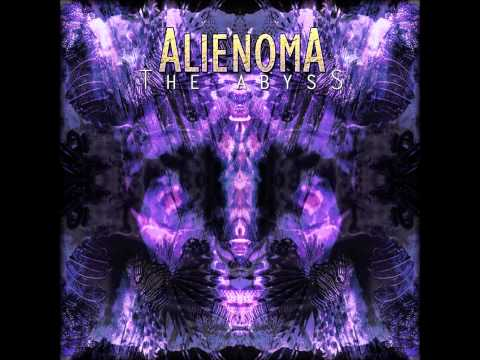 Alienoma - Unconscious Realm [The Abyss]