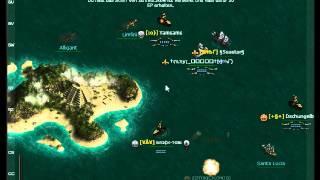 seafight-de2-amp-o-vs-g