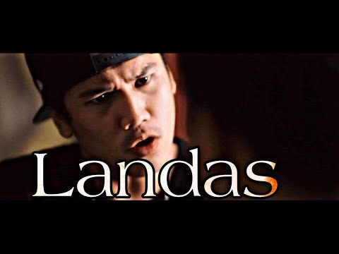 LANDAS (HOLY WEEK SPECIAL)