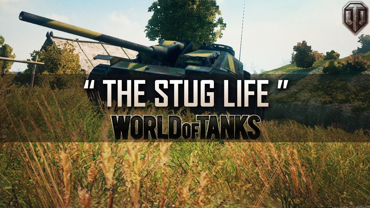 wot matchmaking algorithm Of world of tanks being a rigged game, where via matchmaking,  is wot is  heavily manipulated by in-game algorithm or logic scripts.