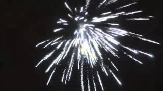 Фестивальные шары Artillery Shells VS0045(магазин пиротехники http://salut-express.by, наша группа в ВК - https://vk.com/fireworks_shop , Купить фейерверк в Минске, салюты..., 2015-10-19T19:50:36.000Z)