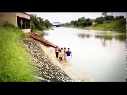 Bảo vệ nguồn nước (MediaOne sản xuất năm 2011)
