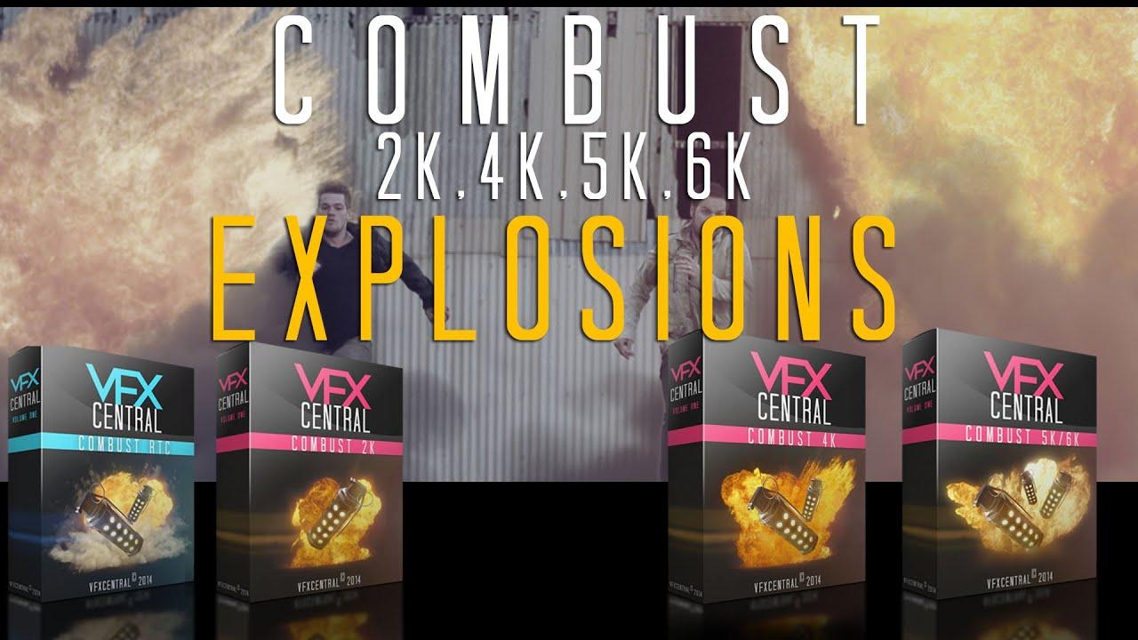 action essentials 2 2k download free