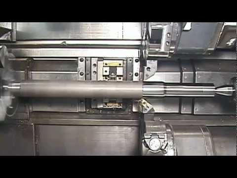 Сталь 40х. Описание стали. Сталь конструкционная легированная хромистая. Это трудносвариваемая сталь (сварка возможна при прогреве 300.