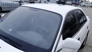Hyundai Sonata '1996 Херсон
