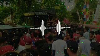 Download Lagu Sasak Terbaru || MHS || Pelentong Paok MANTUL...! mp3