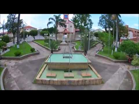 Congonhal Minas Gerais fonte: i.ytimg.com