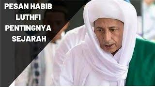 Muhammad Luthfi Bin Yahya Wikivisually