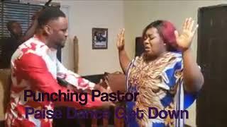 2020 Funny Crazy Pastor Compilation︱ 2020 Funny Fails Viral Videos︱Nov 2020 Viral