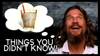 7 things you probably didn t know about the big lebowski