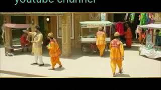 OLHAA Haryana song//olhaa mp3 song// best pranchal dhaiya song