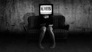 Medienmanipulation - unterschwellige Botschaften