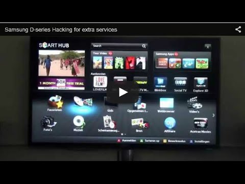 Image Result For The Best Iptv Services
