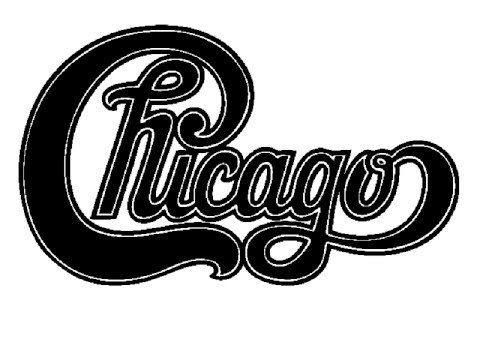 Chicago — Song For You