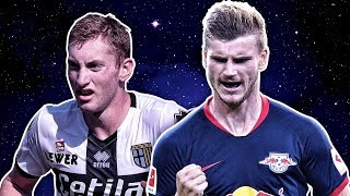 Top 5 Strikers Who Could LEAVE Their Club In January! | Scout Report
