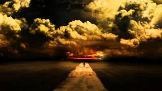 [Drum & Bass] Roy Woods - Jealousy (Andromedik Bootleg)
