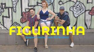 Download Figurinha - Douglas e Vinícius participação Mc Bruninho