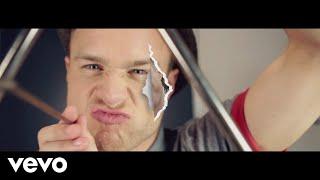 Olly Murs - Megamix ft. Demi Lovato, Flo Rida, Rizzle Kicks, Travie McCoy