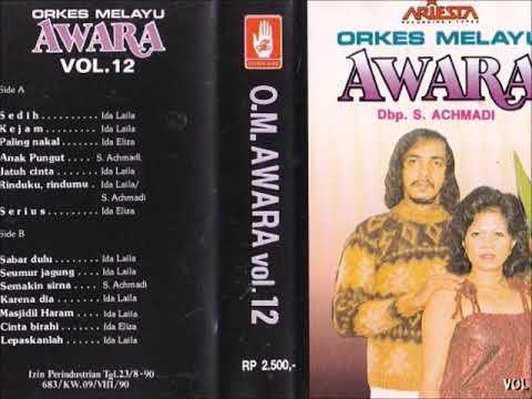O.M.Awara Vo.12