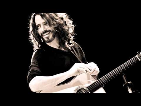 Chris Cornell - Oh Darling  (Live / Beatles)