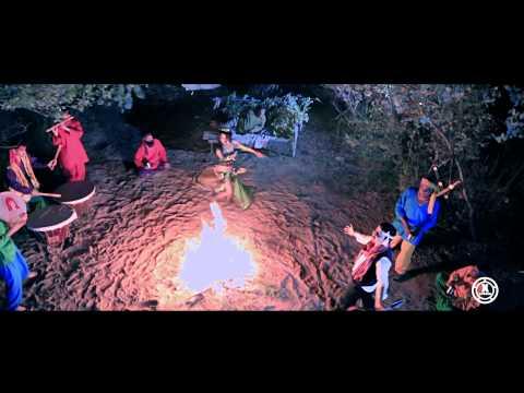 Umit bazarov - Mahpuba (official clips HD 2014)