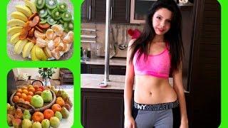 Анорексия, булимия, переедание | Моя история | Как преодолеть зависимость от еды | Eating Disorder