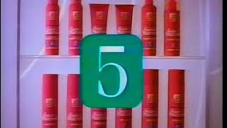 (September 25, 1989) WGAL-TV Lancaster/York/Harrisburg/Lebanon Commercials: Part 2